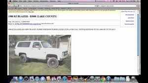 100 Craigslist Portland Oregon Cars And Trucks For Sale By Owner