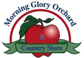 Pumpkin Patch Near Nolensville Tn by Morning Glory Orchard 7690 Nolensville Rd Nolensville Tn 37135