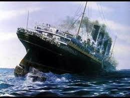 7 best lusitania sank and sinking images on pinterest boats