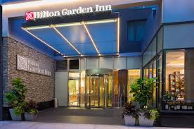 fort Inn Central Park West New York Ny Best s