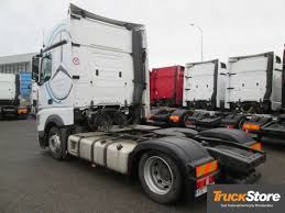 MERCEDES-BENZ Actros 1848 LS NRL Tractor Units For Sale, Truck ... Truck Store Shop Vector Illustration White Stock 475338889 Transmisin En Directo De Gps Truck Store Colombia Youtube Vilkik Mercedesbenz Actros 1845 Ls Pardavimas I Lenkijos Pirkti Le Fashion Start A Business Well Show You How Tractor Units For Sale Truck Trucks Red Balloon Toy 1843 Vilkik Belgijos Shopping Bag Online Payment Ecommerce Icon Flat 1848 Nrl 2018 Western Star 5700 Xe New Castle De 5002609425 Used Trucks For Sale Photo Super Luxury Home In W900 Ttruck Pinterest