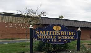 smithsburg middle schools washington county public schools