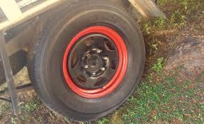 100 Custom Truck Rims Truck Rims On My Drift Rig