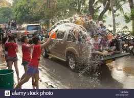 Lao Girls Throwing Water At Occupants Of Passing Pickup Truck During ... The Loft Girls Hilary Mason Girls Flash Truck Driver Youtube Skin Military On Tractor Kenworth K100 For American Truck Little Girl Big By Tmpgraphics Deviantart Rule Trailer Simulator Mods Trucks Allison Fannin Sierra Denali Gmc Life Why Do Girls Drive Trucks Men Psychology Emotional Health Luvs My Truck Loves Pinterest Classic And Cars Kenworth Military Skin Mod
