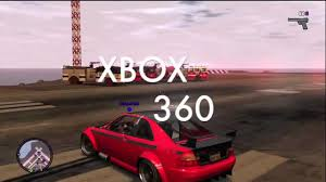 GTA 4 - XBOX 360 Cheat Collection (Cars, Helis, Invisibility ... Banshee For Gta 4 Steed Mod New Apc 5 Cheats All Vehicle Spawn Cheat Codes Grand Theft Auto Chevrolet Whattheydotwantyoutoknowcom Wiki Fandom Powered By Wikia Beta Vehicles Grand Theft Auto Iv The Biggest Monster Truck