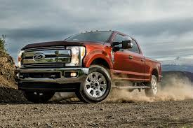 2017 Ford® Super Duty Truck| Built Ford Tough® | Ford.com 15 Ingredients For Building The Perfect Food Truck Make Jerrdan Tow Trucks Wreckers Carriers Kids Toy Build Fire Station Truck Car Kids Videos Bi Home Rosenbauer Leading Fire Fighting Vehicle Manufacturer Dickie Toys Engine Garbage Train Lightning Mcqueen Toy Ride On Unboxing And Review Youtube Old Restoration Elkridge Department Maryland Toysrus Lego City Police Station Time Lapse 2017 Ford Super Duty Built Tough Fordcom