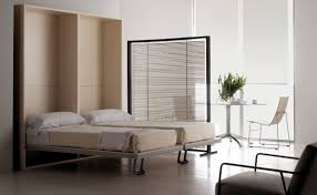 Ikea Houston Beds by Bedroom Cool Murphy Bed Ikea Helps You Save Space U2014 Chiccapitaldc Com