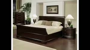 California King Bed Sets Walmart by Bed Frames Full Size Bed Frame With Headboard Ultra King Bed