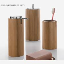Bathroom : Awesome Designer Bathroom Accessories Cool Home Design ... Designer Home Accsories Peenmediacom Design Accsories Brucallcom Cylindrical Speaker 30 Beautiful Speakers Attractive Design 18 Bathroom Ideas Best Contemporary Decorating Conran Marks Spencers Stylish Large Wall Clocks Fun Fashionable And Cool For Room With Office Desk Magnificent Online Decor Consignment Stores Popsugar Glamour Luxury Office Desk