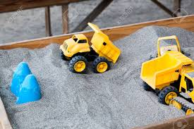 A Bright Yellow Dump Truck Plastic Toy In A Raised Wooden Sand ... Plastic Army Truck Toys 4 Of These Little Plastic Truc Flickr Tonka Wikipedia Nylint Hard Hat Contractors Cement Mixer Metal Toy Promotion Sliding Mini Candy Buy Wwii Soldiers Soviet Cargo Trucks Green Recycle Enlightened Baby Gumpy X Tyo And Plush American Gigantic Loader Dump A Bright Yellow In Raised Wooden Sand You Can Pile 180kg Of Into This Oversized Darling Remote Control