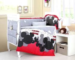 Minnie Mouse Bedroom Set Full Size by Marvelous Minnie Mouse Ba Comforter Set Minnie Mouse Cot Bedding