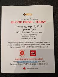 Red Cross Blood Drive In The Commons Today (9/5) From 1-7 ... Abc6 Fox28 Blood Drive 2019 Ny Cake On Twitter Shop Online10 Of Purchases Will Be Supermodel Niki Taylor Teams Up With Nexcare Brand And The Nirsa American Red Cross Announce Great Discounts Top 10 Tricks To Get Discounts Almost Anything Zalora Promo Code 85 Off Singapore December Aw Restaurants All Food Cara Mendapatkan Youtube Subscribers Secara Gratis Setiap Associate Brochures Grofers Offers Coupons 70 Off 250 Cashback Doordash Promo Code Bay Area Toolstation Codes