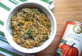 Pumpkin Risotto Recipe Vegan by Pumpkin U2013 Kelly Toups Mla Rd Ldn