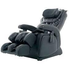 siege scholl prix fauteuil massant prix siege massant scholl daycap co
