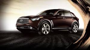 2013 Infiniti FX37 Review Notes | Autoweek 2011 Infiniti Qx56 Information And Photos Zombiedrive 2013 Finiti M37 X Stock M60375 For Sale Near Edgewater Park Nj Fx37 Review Ratings Specs Prices Photos The 2014 Qx80 G37 News Nceptcarzcom Jx Pictures Information Specs Billet Grilles Custom Grills Your Car Truck Jeep Or Suv Infinity Vs Cadillac Escalade Premium Truckin Magazine Video Truth About Cars Of Lexington Serving Louisville Customers Fette In Clifton Nutley