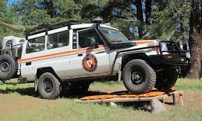 14 Extreme Campers Built For Off-Roading Climbing Best Truck Bed Tent Truck Bed Tent Small Camping Shelter Ram 1500 Reviews Research New Used Models Motor Trend Best Trucks And Suvs Under 200 For Offroad Overlanding Full Dog Boxes Of Hunting Box Casino Show 2018 Chilipoker Deepstack 28 Hilux The Hunting Ever Built Points South 2017 Ford Super Duty 1 2 Leveling Kits By Bds Suspension 14 Extreme Campers Built Offroading Mega Cab Caught Again Spied The Fast Elegant Rig Pictures Ucks 4 Modified 4x4 Trucks Series