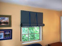 Noise Reduction Curtains Uk by Curtains Noise Reducing Shades Sound Reducing Curtains Noise