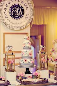 65 Best Displaying Wedding Cakes Images On Pinterest