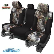 Coverking Mossy Oak Seat Covers - Velcromag Browning Pink Camo Bench Seat Covers Velcromag Mossy Oak Car Seat Cover And Hood Coverking Csc2mo07ki9239 2nd Row Shadow Grass Rear Cover Universal Breakup Infinity Blue And Hood 2012 Ram 1500 Edition Chicago Auto Show Truck Cscmo06hd7571 Bottomland Orange Camo Covers Mods Pinterest Custom Fit Skanda Neoprene Break Up With Neosupreme