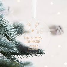 Felt Christmas Tree Decor Harambeeco