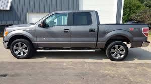 Koedam Auto Sales In Inwood, Iowa: Used Auto Dealer Ford F150 For Sale Unique Old Chevy Trucks In Iowa Favorite 2019 Super Duty F250 Srw Xl 4x4 Truck For Des Moines Ia Preowned Car Specials Davenport Dealer In Mouw Motor Company Inc Vehicles Sale Sioux Center 51250 Used 2011 Pleasant Valley 52767 Thiel Xlt Deery Brothers Lincoln City 52246 Fords Epic Gamble The Inside Story Fortune New Vehicle Inventory Marysville Oh Bob 2008 F550 Supercrew Flatbed Truck Item 2015 At Copart Lot 34841988