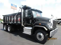 Mack Dump Trucks For Sale Or Used Truck Dealers Together With Tri ... Vwvortexcom Pickup Truck Camper Shells Installed For Camping Or Best Of 20 Photo Craigslist Sc Cars And Trucks New South Carolina Equipment For Sale Equipmenttradercom 1968 Gto Convertible Orlando Local Easley Greenville Hdyman Buys Stanley Tool Box On Dump Truck Rental Together With Ford L8000 As Well Bloomington Illinois Used By Private And Owner Truckdomeus