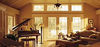 Andersen Outswing French Patio Doors by Hinged French Patio Doors Renewal By Andersen