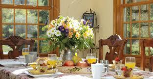 Best Pumpkin Patch Near Roseville Ca by Bed And Breakfast Placerville Ca Destination Wedding Venue Near