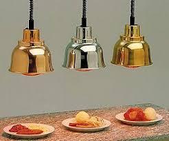 design food heat l smartness scholl beverage trolleys