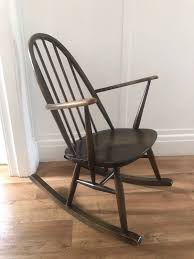 Ercol/Parker Knoll/chairs In DL3 Darlington For £150.00 For Sale ... Black Classic Americana Style Windsor Rocker Feature Chair Upgraded Fniture Store Furni Quaker 428 Child Rocking By Ercol 1960s Oak Chairs Frasesdenquistacom Carver Ding Chair 912 Originals Chairmakers Armchair Ebay Ercol Spindle Back Chairs Wooden Round Quaker Rocking Blonde In Liskeard Cornwall Gumtree Goldsmith Nationwide Delivery Model 315 By Lucian Randolph Ercolani For Vintage Quaker Rocking Chair Leifdesignpark
