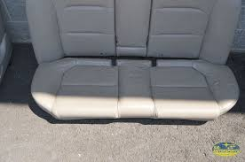 Subaru Baja Bed Cover by Used Subaru Seats For Sale