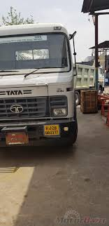 100 Buy Used Trucks For Sale Prices India