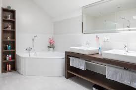 die 8 häufigsten einrichtungsfehler im badezimmer walter diehm
