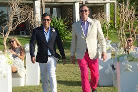 100 Away Spa Vieques W Retreat Island Puerto Rico Marriagequality