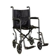 Medline Transport Chair Instructions by 11 Best Wheelchairs Images On Pinterest Wheelchairs Sports