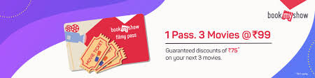 Filmy Pass - Movie Ticket Discount Offer Cards By BookMyShow Rtic Free Shipping Promo Code Lowes Coupon Rewardpromo Com Us How To Maximize Points And Save Money At Movie Theaters Moviepass Drops Price 695 A Month For Limited Time Costco Deal Offers Fandor Year Promo Depeche Mode Tickets Coupons Kings Paytm Movies Sep 2019 Flat 50 Cashback Add Manage Passes In Wallet On Iphone Apple Support Is Dead These Are The Best Alternatives Cnet Is Tracking Your Location Heres What Know Before You Sign Up That Insane Like 5 Reasons Worth Cost The Sinemia Better Subscription Service Than