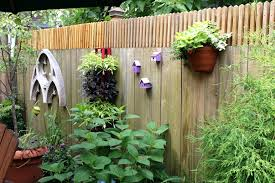 Uncategorized. Garden Fence Decorating Ideas. Christassam Home Design 236 Best Outdoor Wedding Ideas Images On Pinterest Garden Ideas Decorating For Deck Simple Affordable Chic Decor Chameleonjohn Plus Landscaping Design Best Of 51 Front Yard And Backyard Small Decoration Latest Home Amazing Weddings On A Budget Wedding Custom 25 Living Party Michigan Top Decorations Image Terrific Backyards Impressive Summer Back Porch Houses Designs Pictures Uk Screened