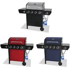 Backyard Grill 2 Burner Gas Grill Part - 24: Weber Genesis II LX S ... Amazoncom Chargriller 50 Duo Gasandcharcoal Grill The Best Gas Grills Under 500 2015 Edition Serious Eats Advantage Series 3 Burner Charbroil Backyard Gopacom 26 Mini Barrel Charcoal Walmartcom 2burner 100 Amazon Com Char Broil Stainless Steel Hburner Universal Fit H Burners Review With Self Cleaning Must Watch Please Standard 10 3burner Liquid Propane And Bbq Pro Lp With Side Limited Avaability