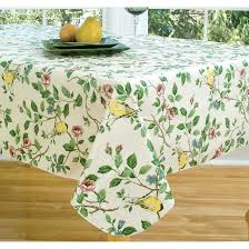 Tablecloth Pottery Barn Tablecloths Dresser Nner Modern Fall Table ... Ding Set Waterford Tablecloth Pottery Barn Tablecloths Fall And Napkins Autumn Table Runner Cloth Modern Home Best Comfort Room Decor Roombrown Leather Unique Runners Dresser Nner Kenaf Au Vintage Style Design 25 Unique Drop Cloth Tablecloth Ideas On Pinterest Kids Barn Kids And Christmas