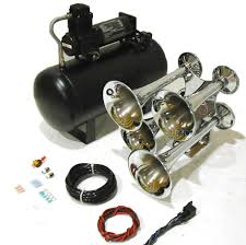 Maximus IV Train Horn Kits Tips On Where To Buy The Best Train Horn Kits Horns Information Truck Horn 12 And 24 Volt 2 Trumpet Air Loudest Kleinn 142db Air Compressor Kit230 Kit Kleinn Velo230 Fits 09 Hornblasters Hkc3228v Outlaw 228v Chrome 150db Air Horn Triple Tubes Loud Black For Car Universal 125db 12v Silver Trumpet Musical Dixie Duke Hazzard Trucks 155db 200psi Viair System Conductors Special How Install Bolton On A 2010 Silverado Ram1500230 Ram 1500 230 With 150psi Airchime K5 540