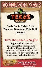 NEOHA / Dusty Boots Riding Club 26 Best Examples Of Sales Promotions To Inspire Your Next Offer Boot Barn Coupons Promotions Tasure Chest Coupon Book Cranbrook Shop Cowboy Boots Western Wear Free Shipping 50 Eastern Idaho State Fair Barn Facebook Justin Original Workboots What Part Of The Brain Deals With Emotions Coupons 4 You Press Double H Work More Mens Wallets Cat Footwear Sale Now On Off Second Pair 15 Promo Codes Dec 2017