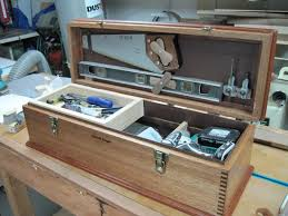 Truck Tool Box Ideas 15 – MOBmasker Olympus Digital Camera Best Truck Resource What You Need To Know About Husky Tool Boxes Toolboxes Storage Drawers Weather Guard Equipment 16 Work Tricks Bedside Box 8lug Magazine Bed Ideas Height With Organizing Drawer Chest Organization Nails Staples And 79 Imagetruck Accsories Pinterest Ttrack System Billy Home Fniture Design Kitchagendacom Truck Tool Storage Ideas The New Way Decor Some Nice Diy Toolbox Wrench Organizer Custom Made Youtube