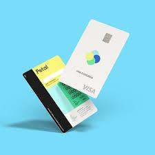 Petal High Limit Low Interest NoFee Credit Card