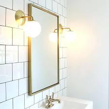 valuable small bathroom wall lights parsmfg