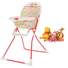 Topic For Disney Geo Winnie The Pooh High Chair : Pin Oleh Jooana Di ... Red Kite Feed Me Highchair Baby George At Asda Hauck Alpha Plus 2019 White Buy Kidsroom Living Chair Mickey Mouse Outdoor High Hauck Disney Winnie The Pooh Tidytime Mac Folding The Poohs Secret Garden Cartoon New Episodes For Kids New Hauck Disney Winnie The Pooh Padded Alpha Highchair Seat Pad Amazoncom 4 Piece Newborn Set Stroller Car Seat Adjustable Silhouette Walmartcom Gear Bundstroller Travel Systemplay Genuine Christopher Robin Eeyore Soft Toy Topic For Geo Pin Oleh Jooana Di Minnie Delights Complete Bundle