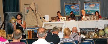 salle de vente aux encheres le télégramme la trinité sur mer vente aux enchères une