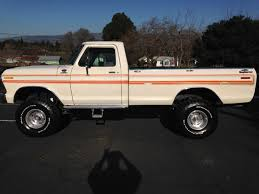 1979 Ford F-150 Explorer Custom | Trucks | Pinterest | Ford Ford Explorer Sport Trac For Sale In Yonkers Ny Caforsalecom 2005 Xlt 4x4 Red Fire B55991 2003 Redfire Metallic B49942 2002 News Reviews Msrp Ratings With 2004 2511 Rojo Investments Llc Used Rwd Truck In Statesboro 2007 Limited Black A09235 Suv Item J4825 Sold D For Sale 2008 Explorer Sport Trac Adrenalin Limited 1 Owner Stk Photos Informations Articles 2010 For Sale Tilbury