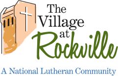 Retirement munity Rockville Maryland