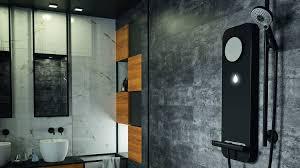 duschkraft home luftentfeuchter für die dusche haustec