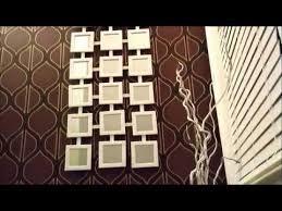 dollar tree mirror diy imax kingsley mirror dupe